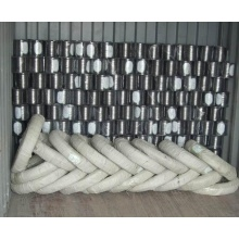 Stainless Steel Wire for Weaving Wire Cloth