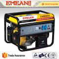 Kleiner lärmarmer Benzin-Generator Benzin 5kw YAMAHA