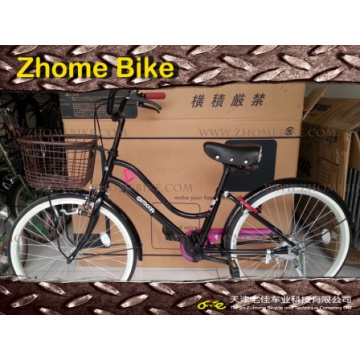 Велосипед/леди велосипед велосипеды/город/улица велосипеды/Zh15lb01
