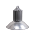60W Driverless LED High Bay Light Fixture
