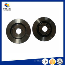 Best Selling Brake Systems Car Brake Disc