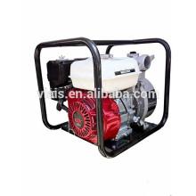 3 Inch Gasoline Water Pump WP30 168F Engine 60M head Water Pump