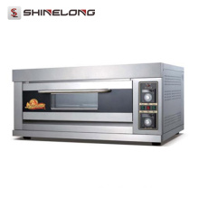 2017 Commercial Kitchen K339 Resistance For Electric Bread Baking Oven