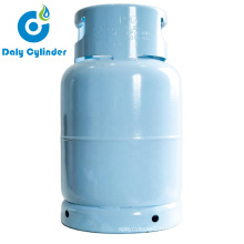 83.3L 35kg LPG Gas Cylinder for Kitchen Cooking and Camping