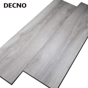 12mm AC3 V-groov 100% Waterproof Laminate Flooring planks