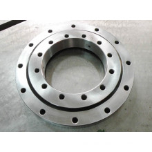 Mto 122 Slewing Bearing