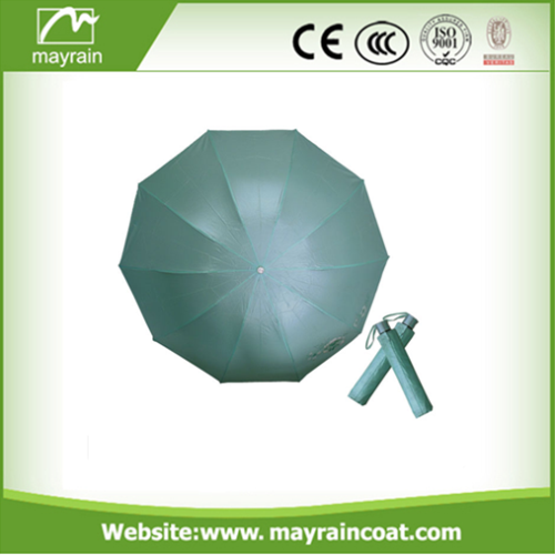 Top Quality Folding Umbrella