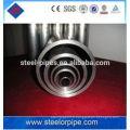 Mur en épaisseur de haute précision 40Cr petit tube en acier fabriqué en Chine