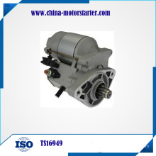24V, 4.5kw Starter Manufacture with Perkins Diesel Engine (1321-F042)