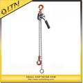 Best Price&CE GS Certificated Lever Hoist (LH-WD)