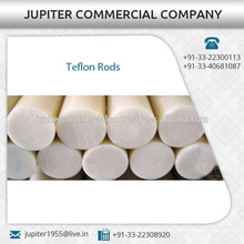 Premium Seller of Teflon Rod at Low Market Price for Bulk Purchase