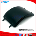 TRUCK SPARE PARTS,truck parts,FOR VOLVO TRUCK F12 MIRROR 1599462