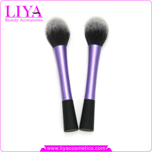 New Style Manly Makeup Brushes Handmade Cosmetic Brush
