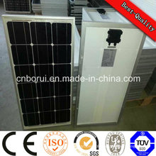 Solar 12V Mono Solar Panel 12V 50W for Home Photovoltaic PV Solar Energy Board /Solar Module