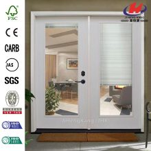 V-2500 Series Sliding Vinyl Patio Door