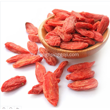 HALAL+Certificated+Goji+Berries+Dried
