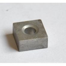 Inserção de alta qualidade de carboneto de tungstênio para venda