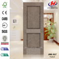 Popular Sale American Style Door Skin