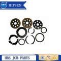 J C B Friction dics Plate JCB brake plates 451/08002