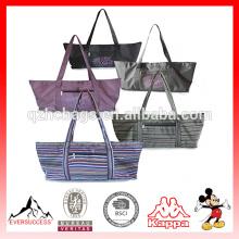 Fashion Yoga Mat Tote Bag for Women,Girls,Teens Factory Manufacturer
