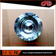 Hot sale diesel engine NT855 piston 3048808
