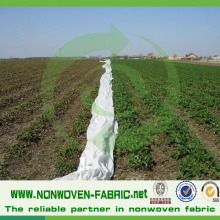 Environmental Protection Cover PP Non-Woven Fabric