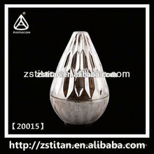 2015 new glass diffuser