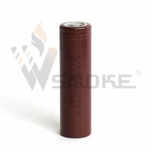LG Hg2 (3000mAh/20A) 18650 Battery