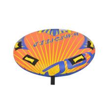 56-дюймовый буксируемый тубус для водных видов спорта