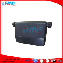 Good Quality Truck Rear View Mirror Truck Body Parts