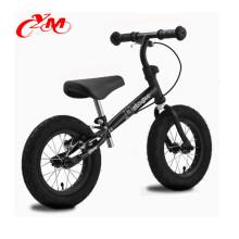 Pass EN71 Standard 12 inch kids balance bike/baby balance bike/Running Bicycle From China bike balance 12 inch bicycles