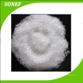 Agricultura / Grau Industrial Sulfato de Magnésio 99% Min, Mgso4.7H2O