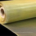 5 10 15 20 25 tissu pur de maille de Faraday de filtre de cuivre de micron utilisé pour la salle d'examen de rayon X d'hôpital