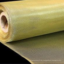 40 50 60 80 100 Malla Malla de cobre puro Tejido Experimento universitario Malla de malla de malla protectora