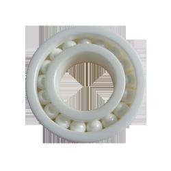 Full Ceramic Ball Bearings