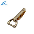 Strip Shape Contracted Style Hardware Bag Handle Accessories
