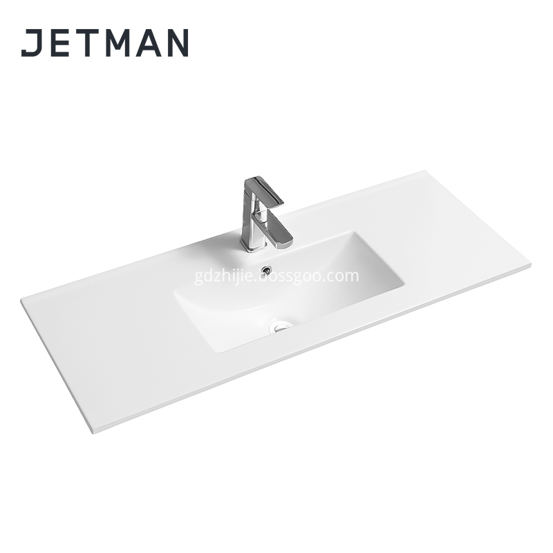 JM4003-101