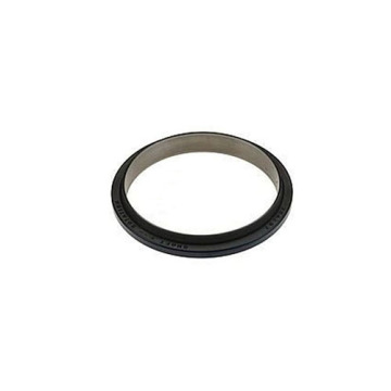 SDEC Crankshaft Seal 7C3628 D02B-104-02A+B