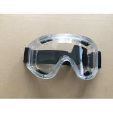CE Approval Safety Glasses