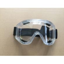 Защитные очки CE
