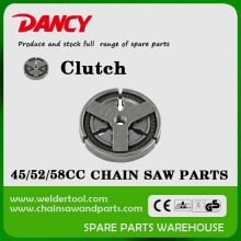 4500 5200 5800 chain saw clutch kits