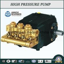 500bar Indústria Duty Itália Ar Super alta pressão Triplex pistão bomba (SHP10.50N)