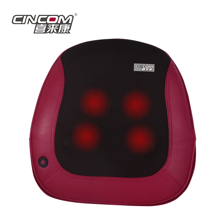 cheap Back Massage Cushion