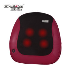 Harga Murah Relax Back Massage Cushion