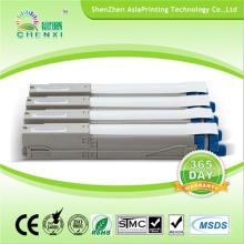 Cartouche toner imprimante laser compatible pour Oki C3300