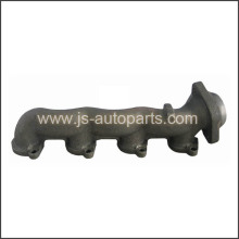 Car Exhaust Manifold for FORD,1997-1998,Expedition,8Cyl(F150/250),4.6L(RH)