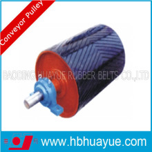 Conveyor System Conveyor Pulley Transportation Pulley with Best Cost Performance