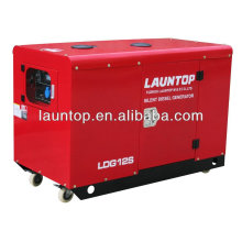 In stock 10kw diesel generator
