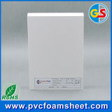pvc free foam board for kitchen furniture