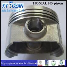 Zylinderkolben für Honda 205
